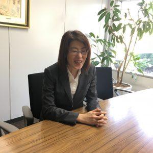 西田 裕子