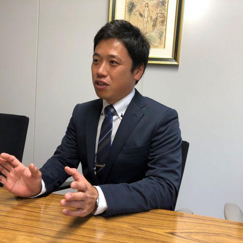 岡田 裕昭
