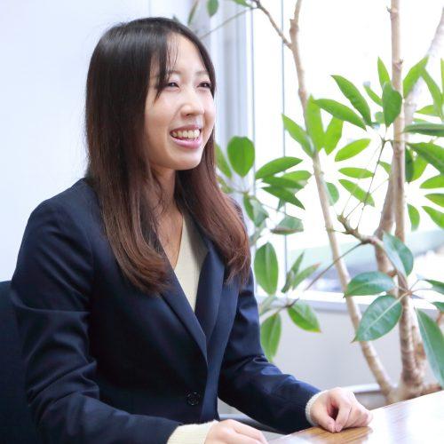 中田 亜佑